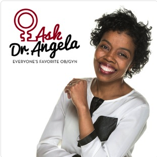 ask dr angela